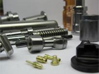 Produkty CNC obrábění firmy Banes s.r.o.