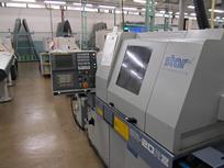 Technologie BANES GmbH